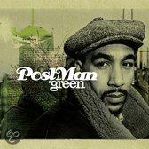 Postman Green